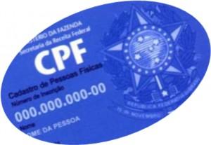 CPF 3