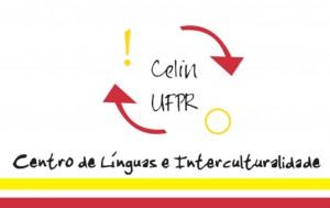Celin Logo