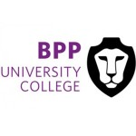 BPP University