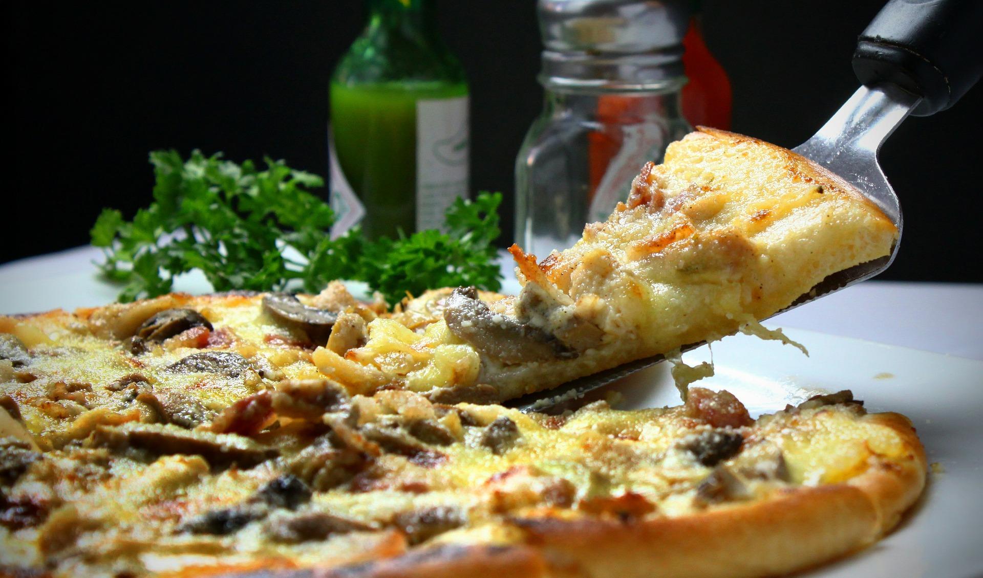 10 curiosidades sobre a culinária italiana