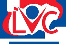 logoLVC
