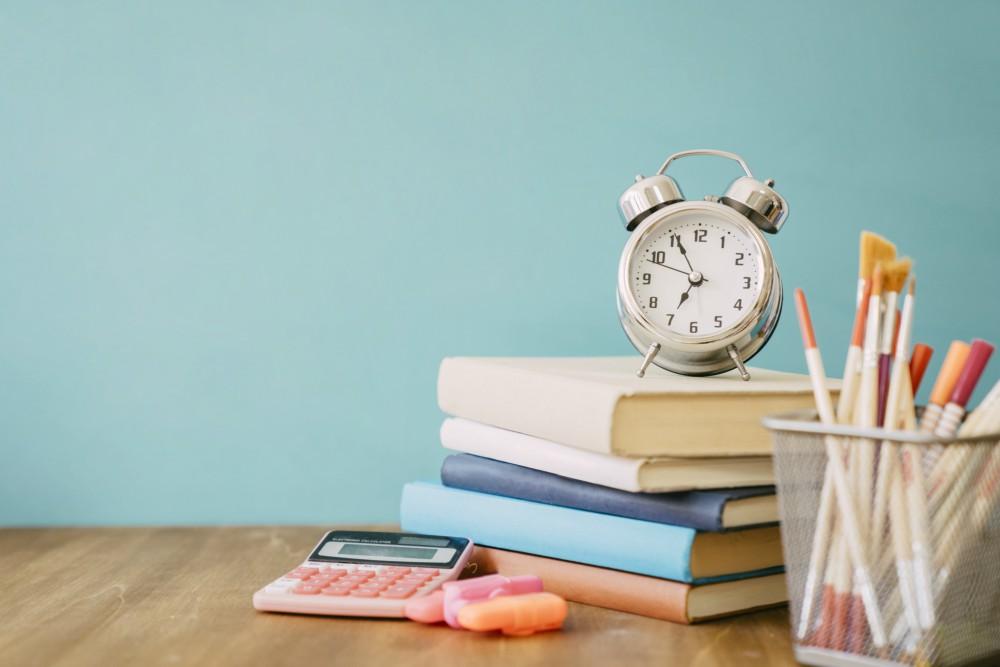 Livros fáceis para praticar a leitura de inglês