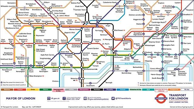 92870-vl_tube_map_june2016_640