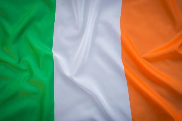 Como encontrar emprego na Irlanda